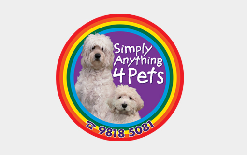 Anything4Pets lg