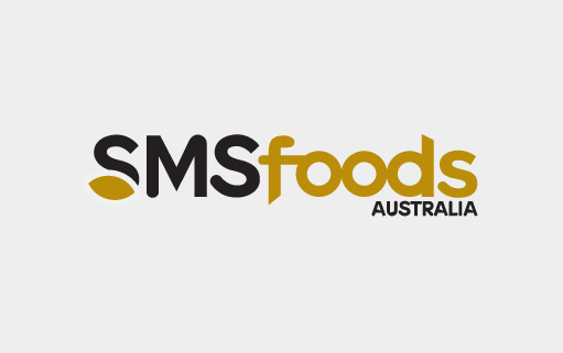 SMS Foods lge