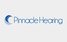 Pinnacle Hearing sml